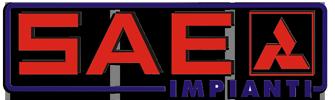 Sae Logo videosorveglianza a Ravanusa (Agrigento)