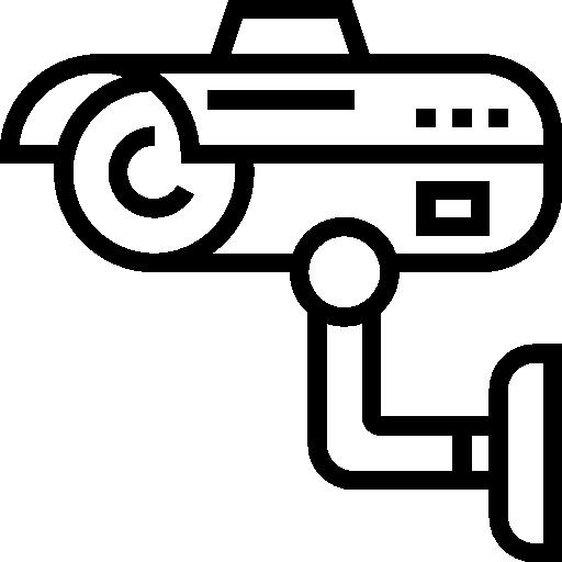 Antifurti a Ravanusa (Agrigento)